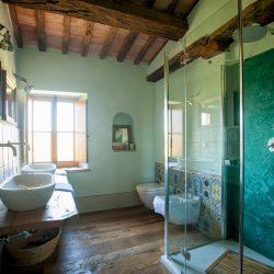 33 Pienza, Tuscany, Italy-1200