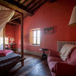 35 Pienza, Tuscany, Italy-1200