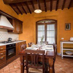 4 Villa Montisi (13)-1200