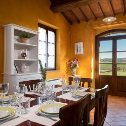 4 Villa Montisi (14)-1200