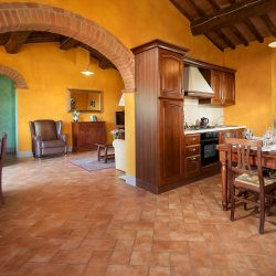 4 Villa Montisi (15)-1200