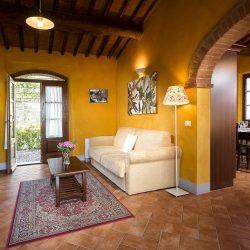 4 Villa Montisi (16)-1200