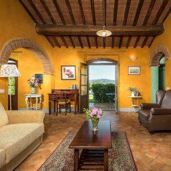 4 Villa Montisi (17)-1200