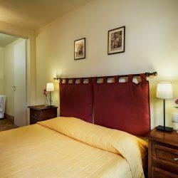 4 Villa Montisi (18)-1200