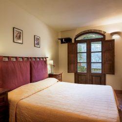 4 Villa Montisi (19)-1200