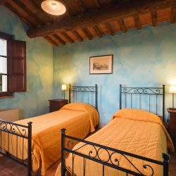 4 Villa Montisi (2)-1200