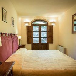 4 Villa Montisi (22)-1200