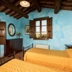 4 Villa Montisi (3)-1200