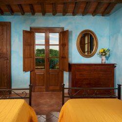 4 Villa Montisi (4)-1200