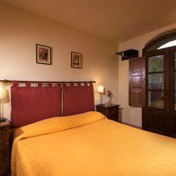 4 Villa Montisi (5)-1200