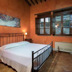 4 Villa Montisi (6)-1200
