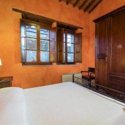 4 Villa Montisi (7)-1200