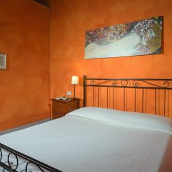 4 Villa Montisi (8)-1200