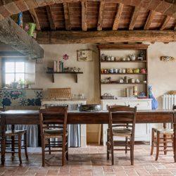 41 Pienza, Tuscany, Italy-1200