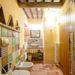 49 Pienza, Tuscany, Italy-1200