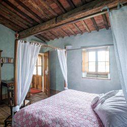 54 Pienza, Tuscany, Italy-1200