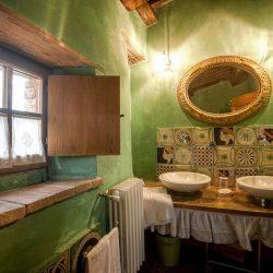 55 Pienza, Tuscany, Italy-1200