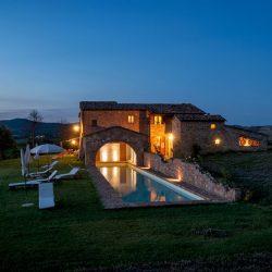 62 Pienza, Tuscany, Italy-1200