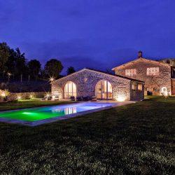 Chianti villa Image 7