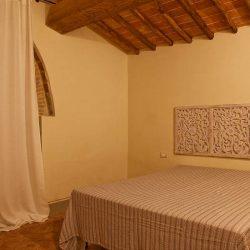 Chianti villa Image 5