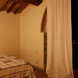 Chianti villa Image 4