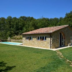 Chianti villa Image 3