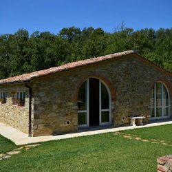 Chianti villa Image 2