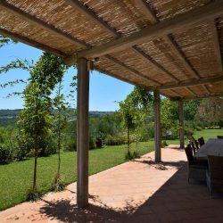 Chianti villa Image 1
