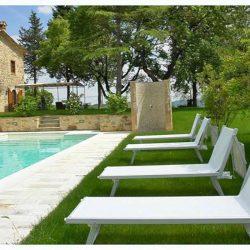 Cetona Villa Image 20