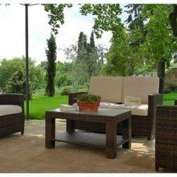 Cetona Villa Image 11