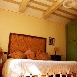 Cetona Villa Image 7