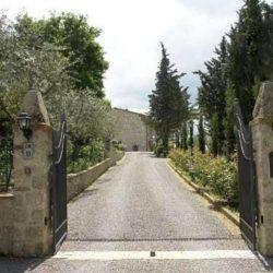Cetona Villa Image 19