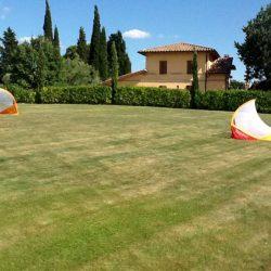 Cetona Villa Image 3