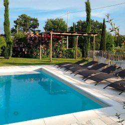 Cetona Villa Image 1