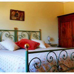 Cetona Villa Image 21