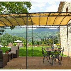 Cetona Villa Image 15