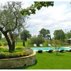 Cetona Villa Image 13