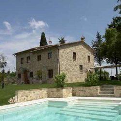Cetona Villa Image 12