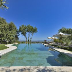 Luxury Villa near Montepulciano Image 31