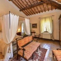 Luxury Villa near Montepulciano Image 8