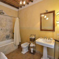 Luxury Villa near Montepulciano Image 23
