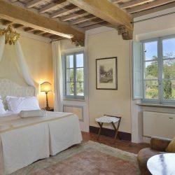 Luxury Villa near Montepulciano Image 9