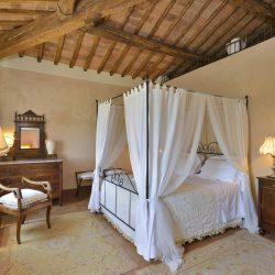 Luxury Villa near Montepulciano Image 10