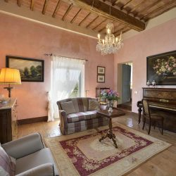 Luxury Villa near Montepulciano Image 7