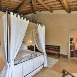 Luxury Villa near Montepulciano Image 11