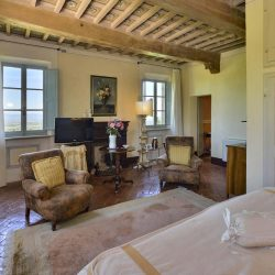 Luxury Villa near Montepulciano Image 12