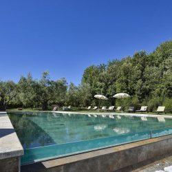 Luxury Villa near Montepulciano Image 58