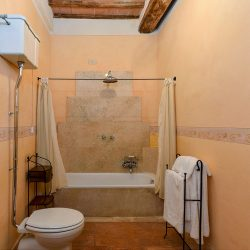 Luxury Villa near Montepulciano Image 26