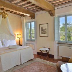 Luxury Villa near Montepulciano Image 13