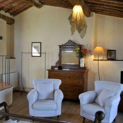 Luxury Villa near Montepulciano Image 5